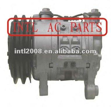 DKV14D Opel 2pk 12V ac compressor 91147021 1854042 811447011