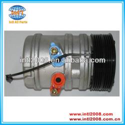 Sp10 compressor ac para daewoo matiz 717618
