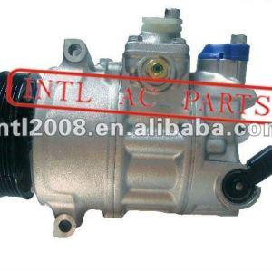 Compressor pxe16 para audi a3/v. W caddy 03/skoda/assento/golf mpv 03/touran 02 1k0820803c 1k0820803g 1k0820803q 1k0820859f
