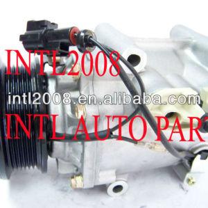 Sc-90v ar compressor ac para ford mondeo iii mk3 1. 8 2. 0 2000- 1s7h19d629cc 1s7h19d629ca 1s7h19d629cb 1sh719d629cc