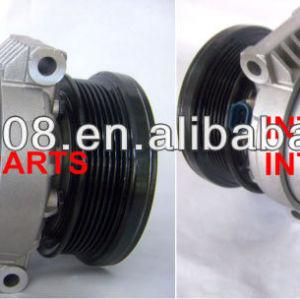 Auto um/compressor ac gmc ht6 para chevrolet gmc s10 pickupisuzu oldsmobile 1136521 1136558 1136596 1136641 15-20145 8011365210