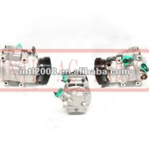Ac compressor vs18 para hyundai azera 2006-2009 2007 2009/kia magentis 2005/11 oem#977013k125 97701- 3k125