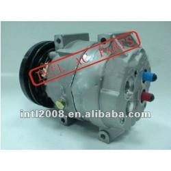 V5 compressor ac 1gr para daewoo espero 1. 5 1. 8 2. 0/nexia 1.5/racer r12 1995-1999 5110547 5110549 96191807 96191808