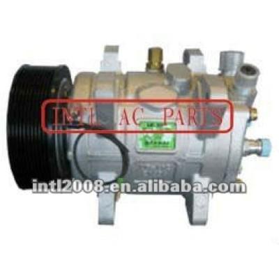 Ac( um/c) compressor unicla up200 madein china