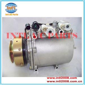 Msc130cv 1gr v polia para 1994- 2002 l400 mitsubishi delica diesel um/c compressor akc200a601a akc201a601 mb946629 mr206800