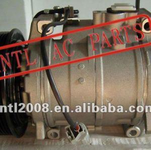 Auto compressor do ar condicionado uso para 2008-2009 honda accord 2.4l