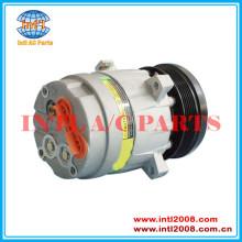 18-54-025 1854025 para delphi v5 auto ar condicionado compressor ac para opel/daewoo viajante/buick/chevy/pontiac