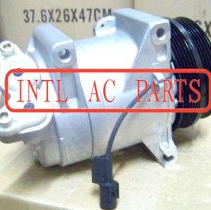 Um/c compressor ford focus c-maxii 2004- 8602925 8603656 36000029 30761390 36000570 30676311 36000570 aire compresor/kompressor