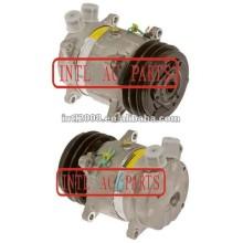 5110541 para delphi v5 auto compressor da ca para a gm univ vto 2a polia
