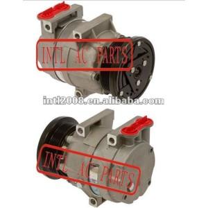 compressor for V5 Buick Century / Regal / Chevy Lmpala / Lumina / Malibu / Monte Carlo / Venture / Oldsmobile Alero / Cutlass