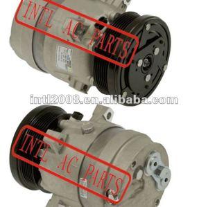 Compressor para v5 chevrolet camaro/ pontiac firebird 1995-2002