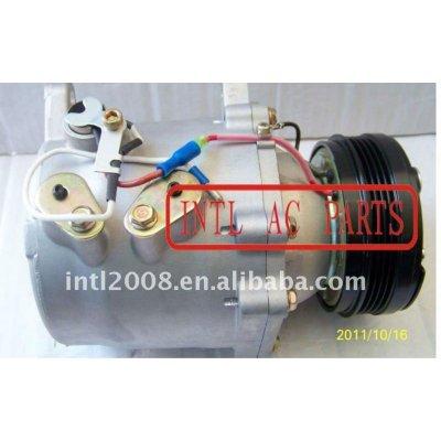Ar uma/c compressor auto bomba para fengtian jinbei