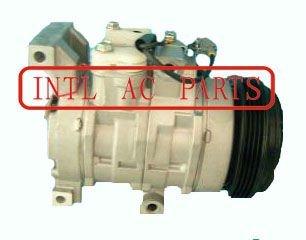 10s11c auto ac kompressor para toyota vios oem#88320- 0d020 883200d020