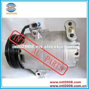 Para delphi Opel Astra G / H 1.4i 1.6 2.0 ac compressor CORSA Zafira Meriva 1854092 90559855 1854102 18554123 Fiat Palio 1.8 bomba