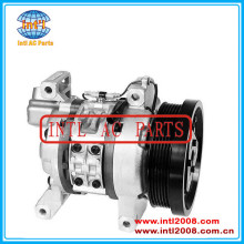 1854090 8971307361 97130736 dkv14d/dkv-14d compressor ac para opel isuzu trooper/rodeo amigo/vehicross/honda passport