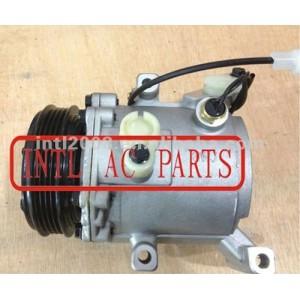 Auto Compresor A/C Pump for Toyota Rush 06' / Daihatsu Terios 04' OEM#4471906121 4471906121 447160-2270 4471602270