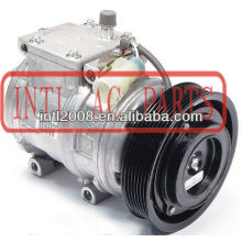 Jeep grand cherokee land rover defender compressor ac 55035783 560065514 447100-3284 447200-3031 btr5750 57390