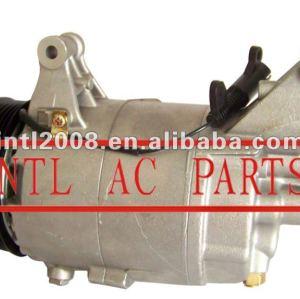 64521171310 64526918122 64521171210 1139014 co 11068zi 97275 para delphi/cvc gm auto compressor da ca para bmw mini cooper