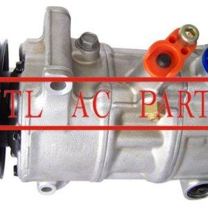 Pxe14 compressor ac vw passat 2.0 tdi 05 09 5n0820803 5n0820803c