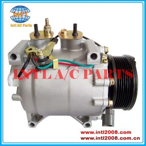 Hs-110r/hs110r 38810-pnb-006 38810pnb006 57881 58881 co 10663ac auto compressor da ca para honda cr-v/2002-2006 crv
