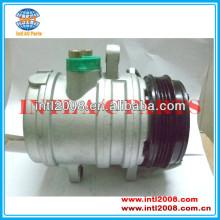 Sp10 carro um/c compressor para chevrolet spark daewoo matiz m150( 01- 05)/daewoo kalos 717855 717860 717778 96568208 96568210