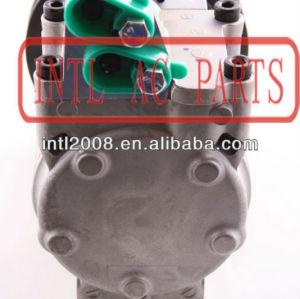 Hcc hs-15 1gr ar auto compressor da ca para 1999-2006 ford ranger 2.5td 2.5l rzwla- 06 f500rzwla-07 f500rzwla-06 rzwla- 07 rzwla- 05