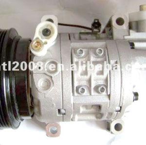 Carro com ar condicionado ac um/compressor ac para nissan sunny 1993 92600- 50y01 506221-0353 9260050y01 5062210353 compresores a de nissan sentra