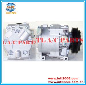 Sc08c/sc08 um/c compressor fiat palio/uno 1.3 fire scroll polia 5pk punto bravo/brava siena strada/lancia y 442100-0280