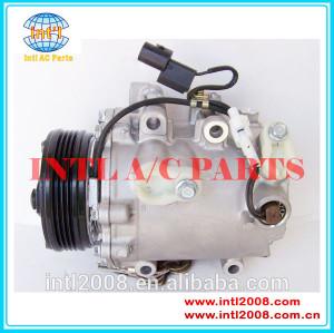 Ac compressor msc60cas suzuki swift sx4 pv4 com polia/embreagem 95200 - 62ja0 9520062ja0 akc200a083a akc201a083a