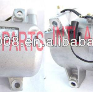 6PK CR-14 a / c compressor Infiniti G20 Nissan Primera Almera 84834-45010 92600-2J201 97120-30501 92600-2J206 / klimakompressor