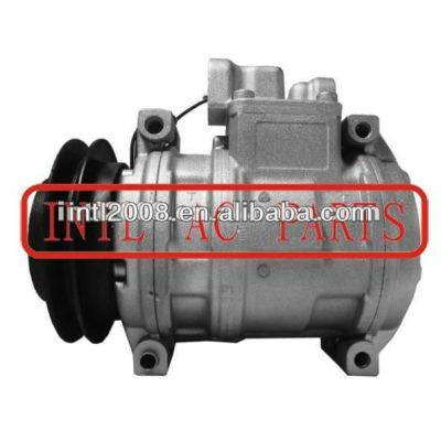 1a com embreagem compressor ac para porsche 928 5.0 5.4 1990-1995 90-95 1991 92 1992 1993 94 92812611300 928 126 113 00 047200-2500