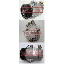 Pv4 sd7v16-1178 compressor ac para peugeot boxer citroen jumper fiat ducato iveco daily 6453sw 6453sv 71721759 1822f 504005418