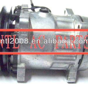 2ga 7h15 7862 8023 8181 8227 compressor ac claas case new holland trator deutz fiat lamborghini laverda 84018077 84018078
