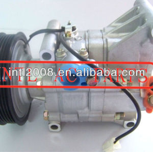 Matsushita ar um/compressor ac para mazda 2 1.3 mazda2 demio metro v09a1aa4ak d651-61-k00c d651-61-450g d651-61-450h d651-61-k00a