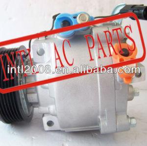 qs90 con air compressor ac carro mitsubishi outlander lancer asx aks200a402c aks200a411g 7813a215 7813a212 aks200a402a aks200a402d