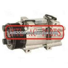 Hs18 55111411AD 55111411AE 55111411AG Dodge Ram 2500 3500 auto compressor de ar condicionado