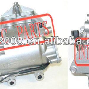 Ar condicionado compressor ac para ford quinhentos freestyle/mercury montego 3.0 19d6290259a 6f9z19703a 7f9319d629aa 5f9z19v703da 98569