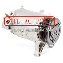 89019271 89019341 co 21471lc para delphi/cvc gm auto compressor da ca para chevrolet chevy impala/malibu/monte carlo/pontiac g6 06-11