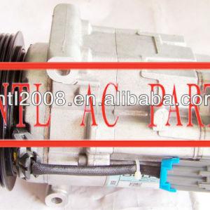 ac compressor csp17 opel insignia chevrolet cruze orlando 6pk 687997689 13314480 106290114 kompressor