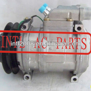 10pa20c auto compressor de ar para toyota 4500 carro modelo