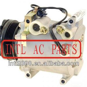msc90c ar compressor ac mitsubishi galant 5pk akc200a204r mr360561 akc200a204n mr360563 ar condicionado ac kompressor assy