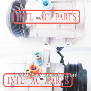 Co 10905sc l2z19703ea fs20 compressor ac para ford expedition/f150/f-150/f-250/f-350/f-450/f-550 lincoln navigator/mark lt