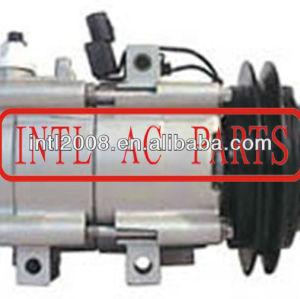air compressor ac fs10 fx15 hyundai 8050001 9765143050 977014a151 977014a400 977014a151 a3011027012 asrn60da1 tsp0156104m