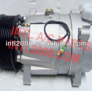 085015123/1 085015123 0850151231 ar condicionado uma/compressor ac para delphi harrison v5 8pk 12v