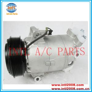 Cvc pv6 um/compressor c nissan qashqai 2.0/dualis( j10 jj10) 2007- 92600-jd200 92600- 1db3a 92600-br20a 92600- 1db0a 92600jd200