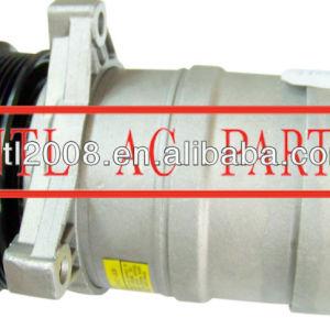 hr6 v6 ar compressor ac gm chevrolet astro g10 g20 g30 gmc g1500 g2500 g3500 safari 1136502 57969 88969 co 20109dc 20109g co
