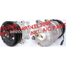 Um/c kompressor paraisuzu trooper/opel monterey diesel 2.1td 3,1td 506011-3350 506211-1860 5062111860 5060113350 8943760970