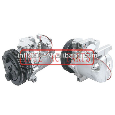 Seiko ss121dn2 um/c kompressor/compressor para saab 900 94-98 4759148 4634895 230454319752 4632063 4635108 4382478 4230454