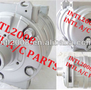 Tm21 tm21hd eltec auto ar condicionado compressor ac para nissan bluebird z0006443a 435-67256 181433 500620-1430 103-67256 435-67244