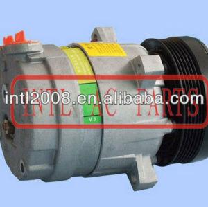 6PK pulley V5 A/C Compressor OPEL OMEGA B/OPEL SINTRA 1854145 9196937 90509595 1854050 24432574 1854050 1135310 TSP0155011